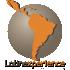Latinexperience -  Amérique du Sud - LATINEXPERIENCE