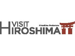 OFFICE DU TOURISME DE HIROSHIMA - Tourisme institutionnel Etranger