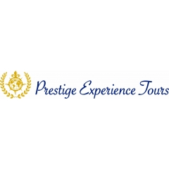 PRESTIGE EXPERIENCE TOURS - Agence réceptive France