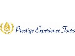 PRESTIGE EXPERIENCE TOURS - Agence réceptive France