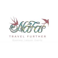 NAFAS - Agence de voyages - Tour- opérateur - Autocariste - Transport
