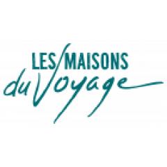 LES MAISONS DU VOYAGE - Agence de voyages - Tour- opérateur - Autocariste - Transport