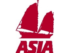 ASIA - Agence de voyages - Tour- opérateur - Autocariste - Transport