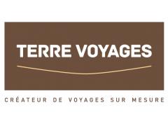Groupe Terre Voyages - Agence de voyages - Tour- opérateur - Autocariste - Transport