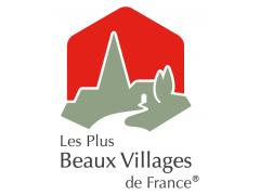 LES PLUS BEAUX VILLAGES DE FRANCE - Agence de voyages - Tour- opérateur - Autocariste - Transport
