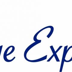 AMERIQUE DU SUD - Nous avons également nos propres bureaux en Amérique du Sud pour vous proposer un voyage sur mesure d'exception.