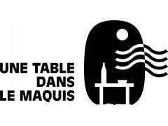 UNE TABLE DANS LE MAQUIS - Agence réceptive France