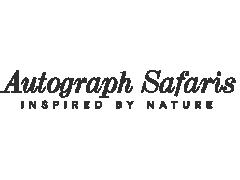 AUTOGRAPH SAFARIS - Agence de voyages - Tour- opérateur - Autocariste - Transport
