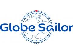 GLOBESAILOR - Agence de voyages - Tour- opérateur - Autocariste - Transport
