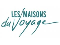 Les Maisons du Voyage - LES MAISONS DU VOYAGE