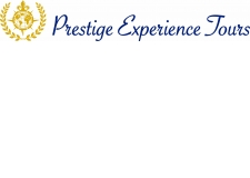 PRESTIGE EXPERIENCE TOURS