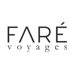 FARE VOYAGES