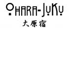 OHARA-JUKU CO.LTD