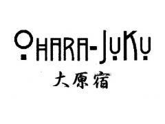 OHARA-JUKU - Agence de voyages - Tour- opérateur - Autocariste - Transport
