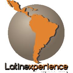 Expérience personnalisée en Colombie - Inspirez-vous grâce à nos suggestions de voyages personnalisables en Colombie et venez nous rencontrer sur le stand B 013 afin de faire connaissance et pour nous parler de votre projet ! En famille, en amoureux, en solo ou encore entre amis, nous concevrons,  pour vous, l'expérience de voyage créée sur-mesure à partir de vos envies.  Chaque voyageur est unique votre voyage le sera aussi !