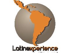 Latinexperience - Amérique Centrale - LATINEXPERIENCE