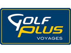Golf Plus Voyages - Groupe Terre Voyages