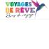 Voyages de Rêve - VOYAGES DE REVE / REVES DE VOYAGES