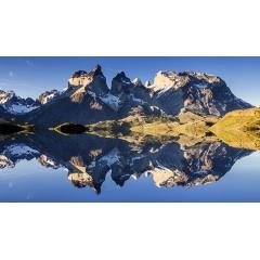 Voyage de Noces au Chili - SANTIAGO – SAN PEDRO DE ATACAMA – PUNTA ARENAS – PARC NATIONAL O'HIGGINS – PARC NATIONAL TORRES DEL PAINE – VALPARAISO – SANTIAGO  Ce circuit qui démarre à Santiago, vous emmènera ensuite au nord du Chili à San Pedro de Atacama, d'où partent un grand nombre d'excursions dans des sites éblouissants de beauté. Puis vous rejoindrez le sud de la Patagonie, région mythique dont le seul nom suffit à enflammer l'imagination. Ce circuit se terminera en beauté à Valparaiso, la Perle du Pacifique. Ce port légendaire est aujourd'hui inscrit au Patrimoine mondial de l'Humanité par l'Unesco.