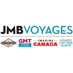 JMB VOYAGES - Agence de voyages - Tour- opérateur - Autocariste - Transport