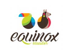 EQUINOX ECUADOR - Artisanat - Gastronomie