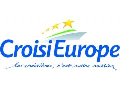 CROISIEUROPE - Croisière maritime et fluviale