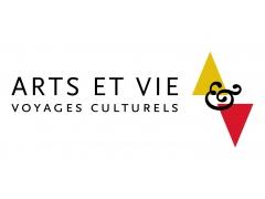 ARTS ET VIE - Agence de voyages - Tour- opérateur - Autocariste - Transport