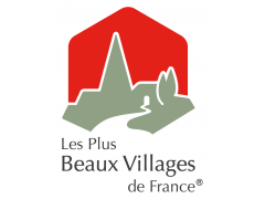 Les Plus Beaux Villages de France - LES PLUS BEAUX VILLAGES DE FRANCE