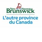 TOURISME NOUVEAU - BRUNSWICK