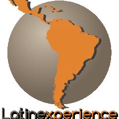 Expérience personnalisée au Nicaragua - Inspirez-vous grâce à nos suggestions de voyages personnalisables au Nicaragua et venez nous rencontrer sur le stand B 013 afin de faire connaissance et pour nous parler de votre projet ! En famille, en amoureux, en solo ou encore entre amis, nous concevrons,  pour vous, l'expérience de voyage créée sur-mesure à partir de vos envies.  Chaque voyageur est unique votre voyage le sera aussi !