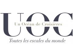 UN OCEAN DE CROISIERES - Croisière maritime et fluviale
