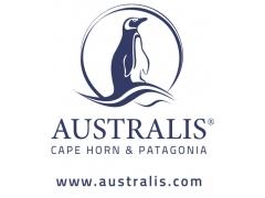 AUSTRALIS - CAP HORN & PATAGONIE - Croisière maritime et fluviale