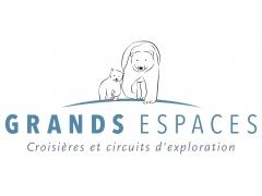 GRANDS ESPACES - Agence de voyages - Tour- opérateur - Autocariste - Transport