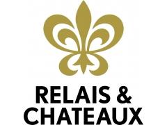 RELAIS & CHATEAUX ENTREPRISE