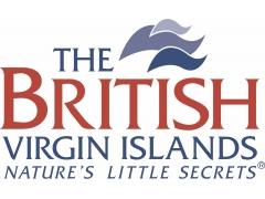ILES VIERGES BRITANNIQUES (BV)-OFFICE DU TOURISME