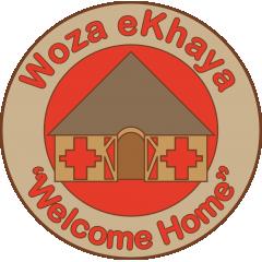 """WOZAEKAYA SAFARI - WozaEkhaya...ça veut dire """" Bienvenue chez nous """". L'accueil Zimbabwéen est une expérience extraordinaire ! C'est également le nom d'une entreprise qui organise des safaris photos depuis 1985, basée à Bulawayo, dans le Matabeleland, au bord du parc national de Matobo.  L'histoire des Shona et Ndebele est riche de récits anciens que les guides pourront vous raconter sur place. Venez les écouter pour comprendre l'histoire du pays! Depuis presque 35 ans, WozaEkhaya guide les passionnés de nature dans de magnifiques safaris réalisés sur mesure dans toute l'Afrique Australe, en toute discrétion, sans publicité, uniquement sur recommandations, comme le font les amis !!!  Nous avons décidé de participer à ce salon pour partager nos expériences dans la découverte d'endroits loin des sentiers battus, hors des circuits touristiques, pour que le Zimbabwe s'affiche enfin pour des vacances fabuleuses et inoubliables. Le pays recèle de nombreux trésors : Great Zimbabwe, berceau du pays, ruines mystérieuses – les parcs nationaux tels que Matobo ou Hwange avec les Big Five – Matopos Hills et ses peintures rupestres, abritant des colonies de rhinocéros blancs - des lieux où la nature prend le dessus, la faune abondante, pas un jour sans voir un rhinocéros, un éléphant ou un troupeau d'antilopes – des rencontres avec les habitants si accueillants et chaleureux dans leur village de cases dans le bush, sans oublier  les impressionnantes chutes Victoria. Si vous aimez l'aventure sans prendre de risque et voulez connaitre des moments émouvants de rencontres animalières, goûter aux luxueux lodges ou à la simplicité d'une case africaine, danser avec les Zoulous, partager un repas traditionnel ou un dîner sous les étoiles, passer une soirée magique, adressez-vous à nous ! Votre circuit sera construit en fonction de vos aspirations et de votre budget. Ou alors osez un peu plus d'aventure en groupe d'amis et ajoutez à votre voyage un circuit de 3 jours en canoë  entre les h"""