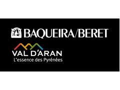 VOYAGES BAQUEIRA BERET / VAL D'ARAN - Agence de voyages - Tour- opérateur - Autocariste - Transport