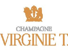 CHAMPAGNE VIRGINIE T