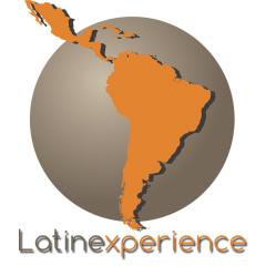 Expérience personnalisée au Paraguay - Inspirez-vous grâce à nos suggestions de voyages personnalisables au Paraguay et venez nous rencontrer sur le stand B 013 afin de faire connaissance et pour nous parler de votre projet ! En famille, en amoureux, en solo ou encore entre amis, nous concevrons,  pour vous, l'expérience de voyage créée sur-mesure à partir de vos envies.  Chaque voyageur est unique votre voyage le sera aussi !