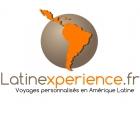 LATINEXPERIENCE