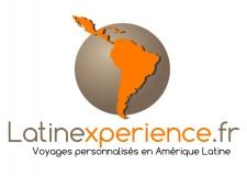 LATINEXPERIENCE - Agence de voyages - Tour- opérateur - Autocariste - Transport
