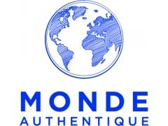 MONDE AUTHENTIQUE