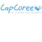 CAPCOREE
