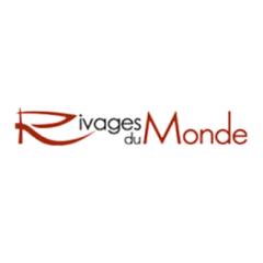 RIVAGES DU MONDE - Croisière maritime et fluviale