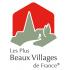 Les Plus Beaux Villages de France - LES PLUS BEAUX VILLAGES DE FRANCE