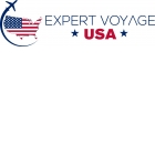 EXPERT VOYAGES USA.COM