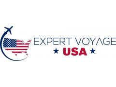 EXPERT VOYAGE USA.COM