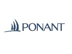 PONANT by UOC