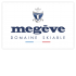 MEGEVE - MEGEVE DOMAINE SKIABLE