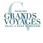 OFFICE DE TOURISME CHAMONIX MONT BLANC